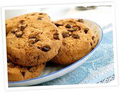 Choc chip_cookies