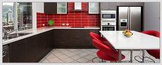 Image from http://www.kitchensinfocus.com.au/wp-content/uploads/2012/06/kitchen-design-experts.jpg.
