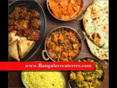 http://www.bangalorecaterers.com is Bangalore's premier catering services portal. We help customers find qualified caterers in Bangalore for their requirements at the best rate possible. We take a lot of time and pain to ensure we only list those who are competent and reputed enough in the city to make your event a grand success.