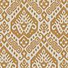 SAFI - NATE BERKUS FABRIC - MAIZE - Shop Nate Berkus Fabrics - Nate Berkus NEW - Fabric - Calico Corners