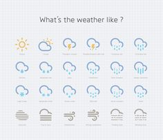 Dribbble - weather_icon_full_size.png by Akira Qian