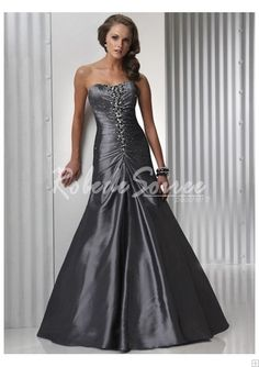 Hot Vendez robe de bal Beach formelle AXPD358 [Wedding-Dress-1310] - €127.00 : Robe de Soirée Pas Cher,Robe de Cocktail Pas Cher,Robe de Mariage,Robe de Soirée Cocktail.
