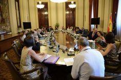 El Consejo de OIA respalda a Hortiespaña como interprofesional nacional hortícola, con el voto en contra de Asaja y Fepex