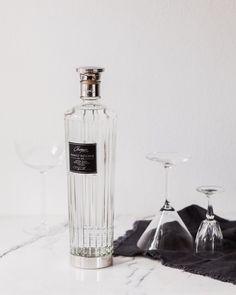Chopin Vodka Poland (@chopinvodka_poland) • Zdjęcia i filmy na Instagramie Glass Vase, Instagram, Home Decor, Decoration Home, Room Decor, Home Interior Design, Home Decoration, Interior Design