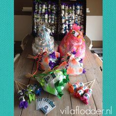 NegenMaandenBeurs 2015 #luierbloemen #luiertaarten #kraamcadeau #kraamkado #geboorte #zwanger #kids #baby #relatiegeschenk #pampers #luiers #watkostenluiers.nl #villaflodder