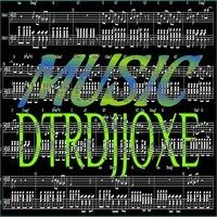 Music Dtrdjjoxe by ★DTRDJJOXΞ☆ on SoundCloud