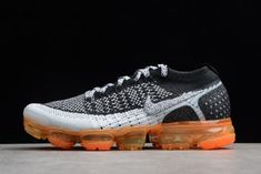 3af709ed78654 Nike Air Vapormax Flyknit 2.0