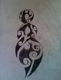 maori tattoo arm f r mann welche tribalmotive tattoo pinterest maori tattoo arm maori. Black Bedroom Furniture Sets. Home Design Ideas