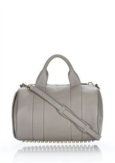 Rocco Bag by T by Alexander Wang at BY MARIE store.