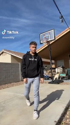 #tiktok #dance #dancing #zsmittty #zach #zacharysmith #hotboys #boys Funny Vid, Stupid Funny, Videos Funny, Funny Memes, Hilarious, Zachary Smith, Tic Tok, What Can I Do, Dance Moves