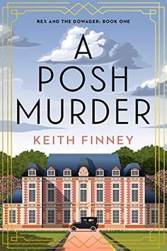 Free & Hot New Release Cozy Mystery Books & Audiobooks - Sarah Jane Weldon Mystery Books, Upper Crust, Weekend House, Agatha Christie, Books To Buy, House Party, Book 1, Cosy, Literature