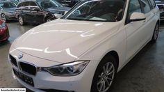 Proprietar, vand BMW  Seria 3   (Second hand); Diesel; Euro 5 -   inmatriculata pe Germania - decembrie 2012 - Pitesti, Telefon 0753358340, Pret 16100 EUR