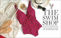 #swim #accessories #environment