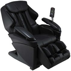 Los Angeles Furniture Store Online - Panasonic EP-MA70 Real Pro Ultra Massage Chair, $5,399.99 (http://www.losangelesfurniturestoreonline.com/panasonic-ep-ma70-real-pro-ultra-massage-chair/)
