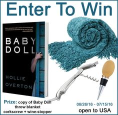 cool Top Summer Contests for Thursday #giveaways #sweeps #enter #win