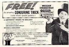 Résultats de la recherche d'images cereal magic trick - Yahoo Québec