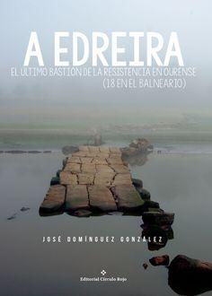 94 (EUR) ES-gal DOM edr