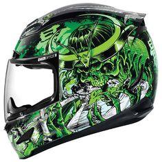 Search results for: 'icon airmada shadow warrior motorcycle helmet' Street Bike Helmets, Motorcycle Icon, Bike Icon, Full Face Motorcycle Helmets, Racing Helmets, Motorcycle Outfit, Warrior Helmet, Airsoft Helmet, Custom Helmets