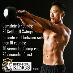 kettlebell cardio,kettlebell training,kettlebell circuit,kettlebell for women Kettlebell Routines, Best Kettlebell Exercises, Kettlebell Kings, Kettlebell Deadlift, Kettlebell Benefits, Kettlebell Challenge, Kettlebell Circuit, Kettlebell Training, Circuit Training
