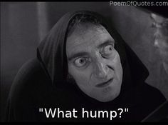 Young Frankenstein Quotes 58 Best Young Frankenstein quotes/pictures images | Frankenstein  Young Frankenstein Quotes