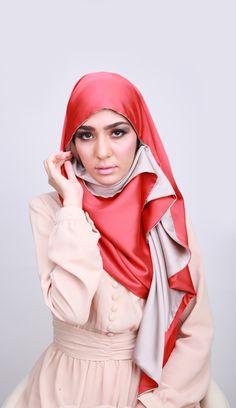 Hijab, Scarf, hijab fashion, hijab style
