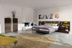 #bed #sleeping #huelsta #hulsta #sweetdreams #bedroom #LUNISbyhulsta #huelsta