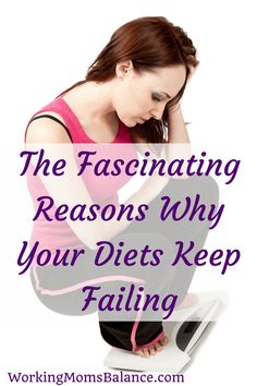Bewitching Is Junk Food To Be Blamed Ideas. Unbelievable Is Junk Food To Be Blamed Ideas. What You Can Do, How To Find Out, Thing 1, Lose Weight, Weight Loss, Always Hungry, Living A Healthy Life, First Time Moms, Working Moms