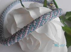Modrá laguna Floral Tie, Friendship Bracelets, Accessories, Jewelry, Jewlery, Bijoux, Schmuck, Jewerly, Jewels