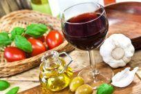 Entdecken Sie bei diesem Weinseminar edelste Tropfen und werden Sie zum Experten.