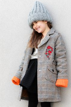 Kids Style by Miss K