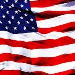 """WASHINGTON, (AFP) – Estados Unidos pidió este sábado que el Fondo Monetario Internacional (FMI) se pronuncie con más claridad sobre asuntos relevantes de la economía global, incluyendo las tasas de cambio aunque ello torne más impopular a la organización. El FMI """"debe intensificar el análisis y volverse más abierto sobre asuntos importantes que tienen impacto …"""