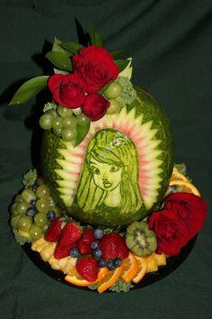 647-271-7971 Watermelon, Fruit, Food, Foods, Meal, The Fruit, Essen, Hoods, Meals