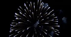 Fireworks 4 - 49s - 4k res - 120fps - FREE STOCK FOOTAGE on Vimeo