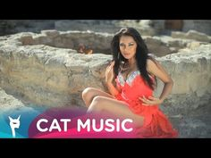 Mandinga - Papi Chulo (Official Video) - YouTube
