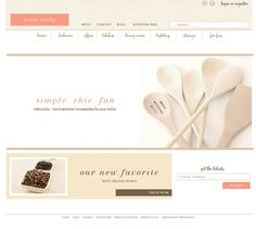 simple and soft web design Cmnewmedia is a Montreal Web Design Company that offers affordable Website Design Services top quality ,fast deli. News Web Design, Blog Design, Layout Design, App Design, Packaging Design, Branding Design, Web Design Inspiration, Design Ideas, Email Design