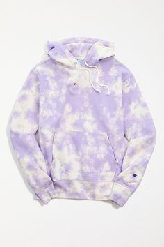 Trendy Hoodies, Unique Hoodies, Diy Hoodies, Hoodie Sweatshirts, Hoody, Ty Dye, Tie Dye Outfits, Tie Dye Clothes, Tie Dye Fashion