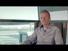 Finavia - Tulevaisuuden Suomen paras työpaikka