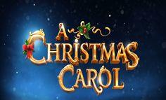 Yeni Yıla Zengin Girin! A Christmas Carol, BetSoft firmasının hazırladığı Yılbaşı temalı 5 çarklı ve 25 ödeme çizgili video slot oyunudur. Oyundaki semboller Noel temasına özgün resimlerden oluşuyor. Herkese mutlu bir yılbaşı diliyoruz! Kazancınız hep bol olsun!