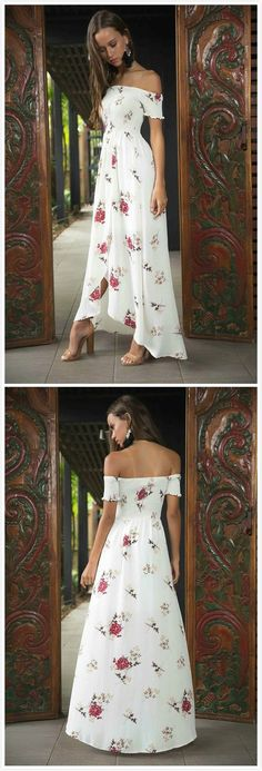 www.maisonjaccollection.com Welcome to Maison Jac Collection Lifestyle Brand. We are dedicated to supporting our worldwide customers with both quality products and service for an enjoyable shopping experience.