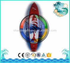 DBS84 Factory wholesale Cheap 2017 New Fishing soft sup Boards High Quality Drop Stitch racing Inflatable sup paddle Boards