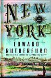 New York - Edward Rutherfurd - Google Books