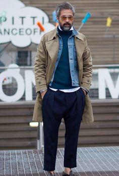 Стиль современного мужчины #стилиствмилане #шоппингвиталии #шоппингсостилистом #милан #стиль #итальянскаямода