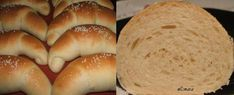 Recipes, bakery, everything related to cooking. Hamburger, Bakery, Lime, Cooking, Recipes, Foods, Drink, Brot, Kitchen