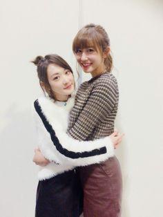 omiansary: http://blog.nogizaka46.com/... | 日々是遊楽也