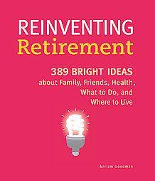 Retirement Ideas
