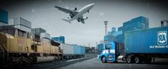 For 40 years of experience in trucking, logistics, intermodal, and warehousing services contact RA Trucking.