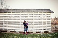 Two perfect ladies! | Mommy Daughter Shoot | Clair Pruett Photography | #RusticPhotoshoot #MommyDaughterPictures #Photography