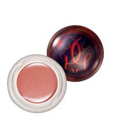 Guerlain Terracotta Baume Au Coeur High-Shine Soothing Lip Balm, $30