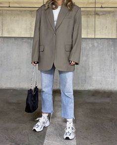 Look Fashion, Fashion Outfits, Womens Fashion, Cute Casual Outfits, Stylish Outfits, Mode Dope, Looks Street Style, Mode Inspiration, Looks Cool