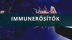Immunerősítés helyett immuntámogatás | Dodó Sapiens Marvel, Movies, Movie Posters, Films, Film Poster, Cinema, Movie, Film, Movie Quotes